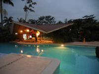 049 Costa Rica - Arenal Springs Resort