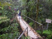 077 Costa Rica - Santa Elena Resort