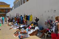 Cartagena (30)