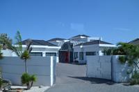 Villen Aruba (5)