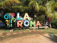 Hafen La Romana1