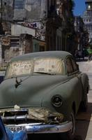 Havanna letzter Tag
