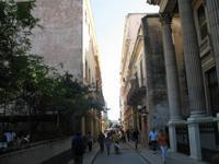 Rundgang durch das historische Zentrum von