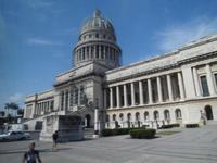 Capitol Havanna