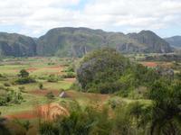 Das Tal von Vinales