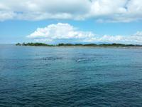Faszination Kuba - Rundreise - Trinidad - Cayo Blanco - Katamaran-Ausflug