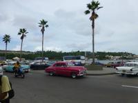 Faszination Kuba: Zigarren, Rum, karibisches Flair - Rundreise - Havanna