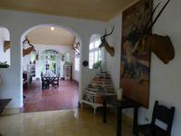Faszination Kuba: Zigarren, Rum, karibisches Flair - Rundreise - Das Havanna Hemingways