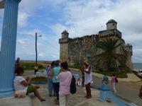 Faszination Kuba: Zigarren, Rum, karibisches Flair - Rundreise - Das Havanna Hemingways - Cojimar
