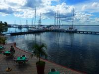 Faszination Kuba: Zigarren, Rum, karibisches Flair - Rundreise - Cienfuegos - Palacio de Valle