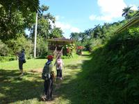 Faszination Kuba - Rundreise - Exkursion nach Guanayara Park (Sierra del Escambray) - La Gallega Restaurant