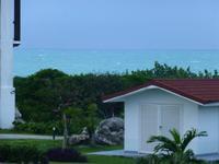 Faszination Kuba - Rundreise - Cayo Santa Maria
