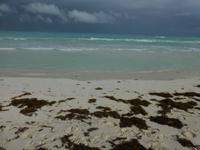 Faszination Kuba - Rundreise - Cayo Santa Maria - Strand
