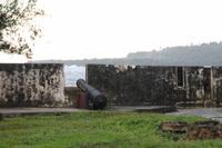 Baracoa - Festung
