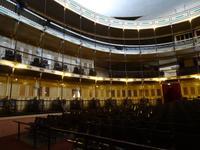 Cienfuegos - Teatro Terry