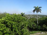 Vom Hemingway-Haus hat man einen schönen Blick