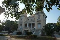 Pionierpalast Santiago de Cuba
