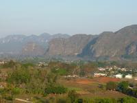 Vinales-Tal