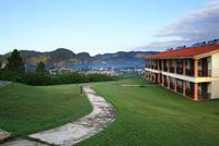 Vinales_La_Ermita
