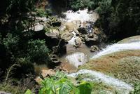 Soroa_Wasserfall