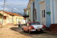Trinidad_Altstadt