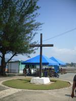 Kreuz von Parra