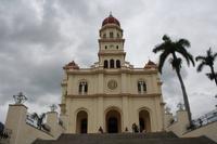 Basilika El Cobre