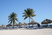 Brisas del Mar in Trinidad - Playa Ancon