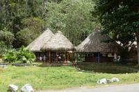 Vinales Tal in Westkuba