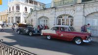 0114 Santiago de Cuba