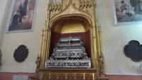 0460 Camagüey - Iglesia Nuestra Senora de la Merced