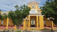 0636 Trinidad -