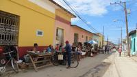 0638 Trinidad -