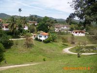 Bauerngemeinde las Terrazas