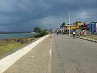 Baracoa - Kuba - Sonneninsel der Karibik von Ost nach West