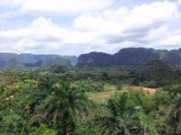 Pinar del Rio - Vinales - Rundreise Kuba - Sonneninsel der Karibik von Ost nach West