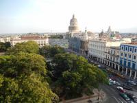 Havanna - Rundreise Kuba - Sonneninsel der Karibik von Ost nach West