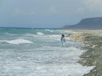 Rundreise Kuba - Sonneninsel der Karibik von Ost nach West