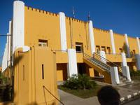 Santiago de Cuba  -Kuba - Sonneninsel der Karibik von Ost nach West Rundreise