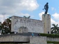 Santa Clara - Rundreise Kuba - Sonneninsel der Karibik von Ost nach West