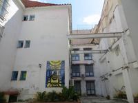 018 Havana