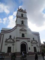 110 Trinidad