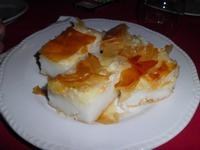 Taverne Yannis