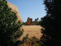 Nordzypern - Famagusta