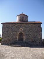Heilige Kreuz Kirche