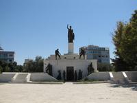 Hauptstadt Zyperns, Nicosia