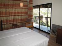 Hotel Rodon in Agros