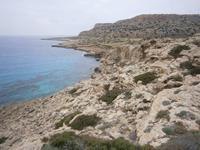 Kap Greko