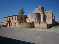 Kloster Barnabas