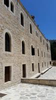 Kloster Neophytos
